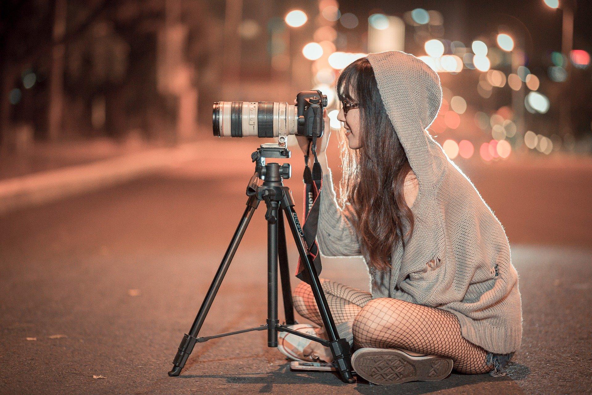 choisir un bon photographe 2
