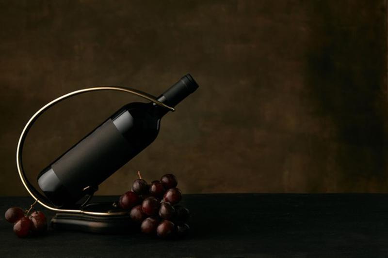 Des dégustations authentiques des vins de Cabernet